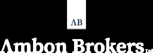 Ambon Brokers Ltd